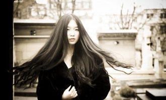 髪の毛 綺麗 伸ばす