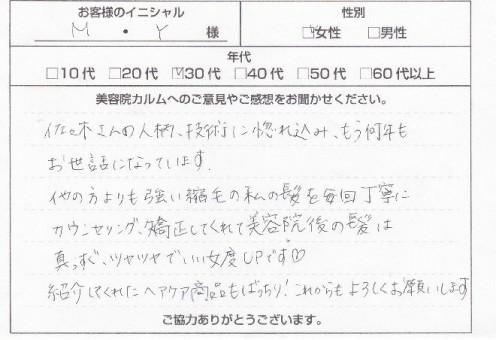 IMG_20160331_0001_mini