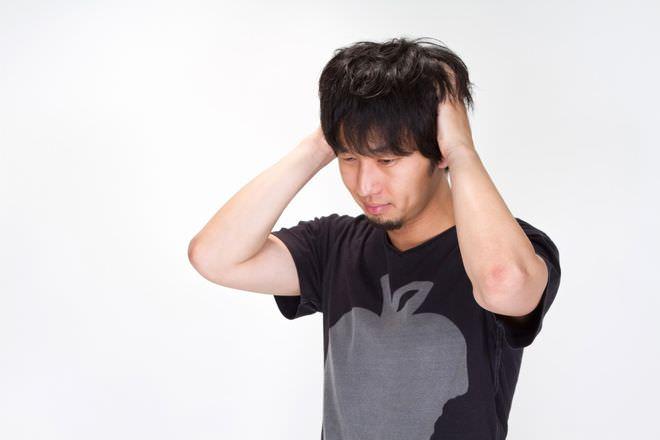 髪 抜く 原因 地肌 負担