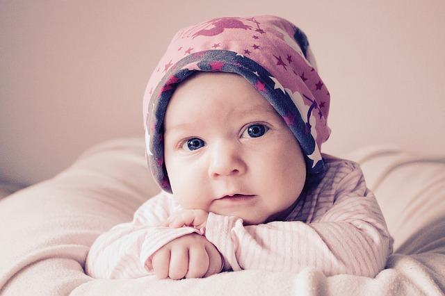 baby-1121159_640_mini