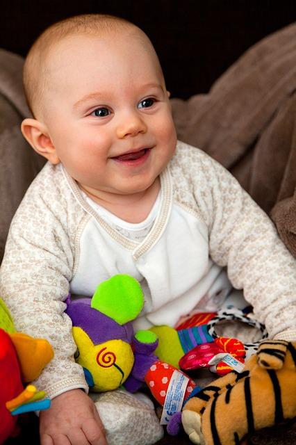 baby-22086_640_mini