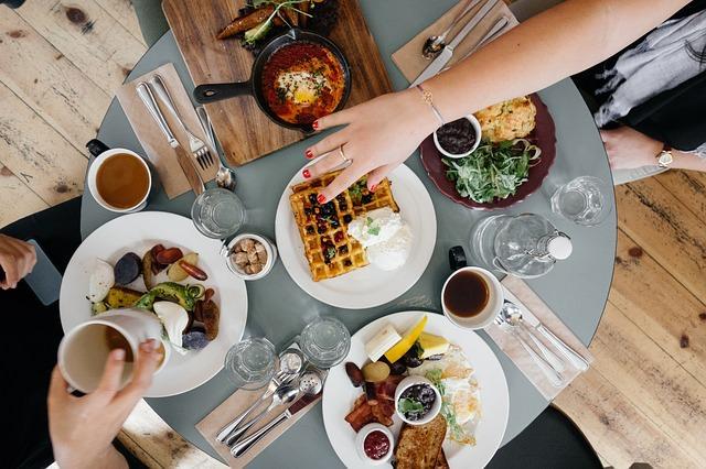breakfast-690128_640_mini