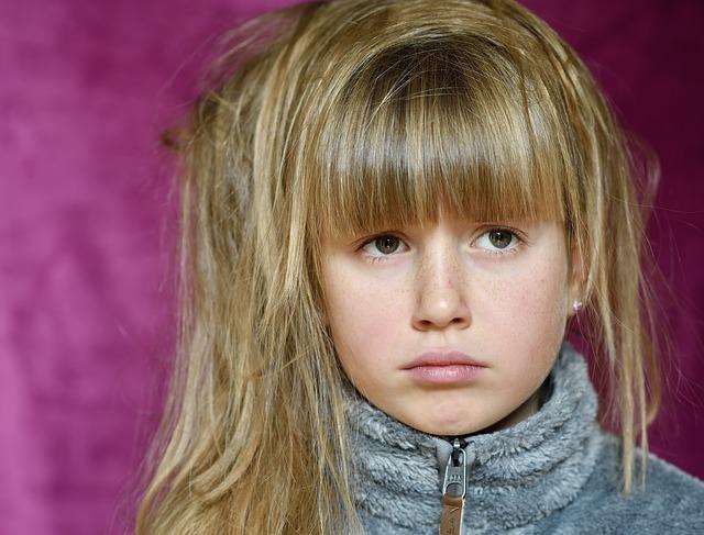child-632684_640_mini