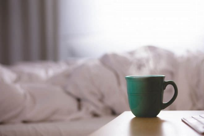 coffee-cup-mug-bed_mini