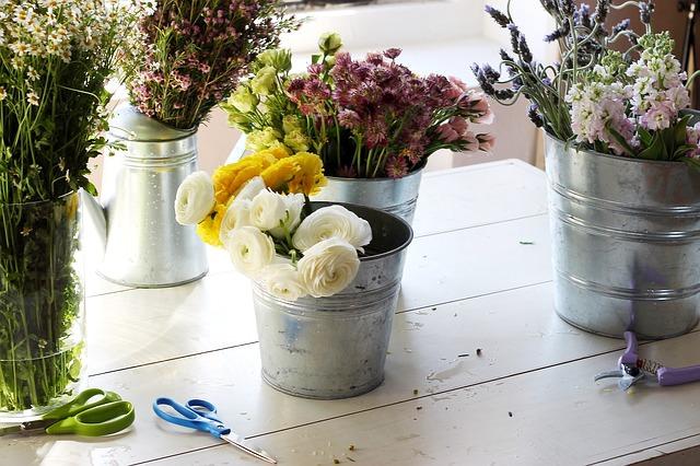 flowers-799001_640_mini