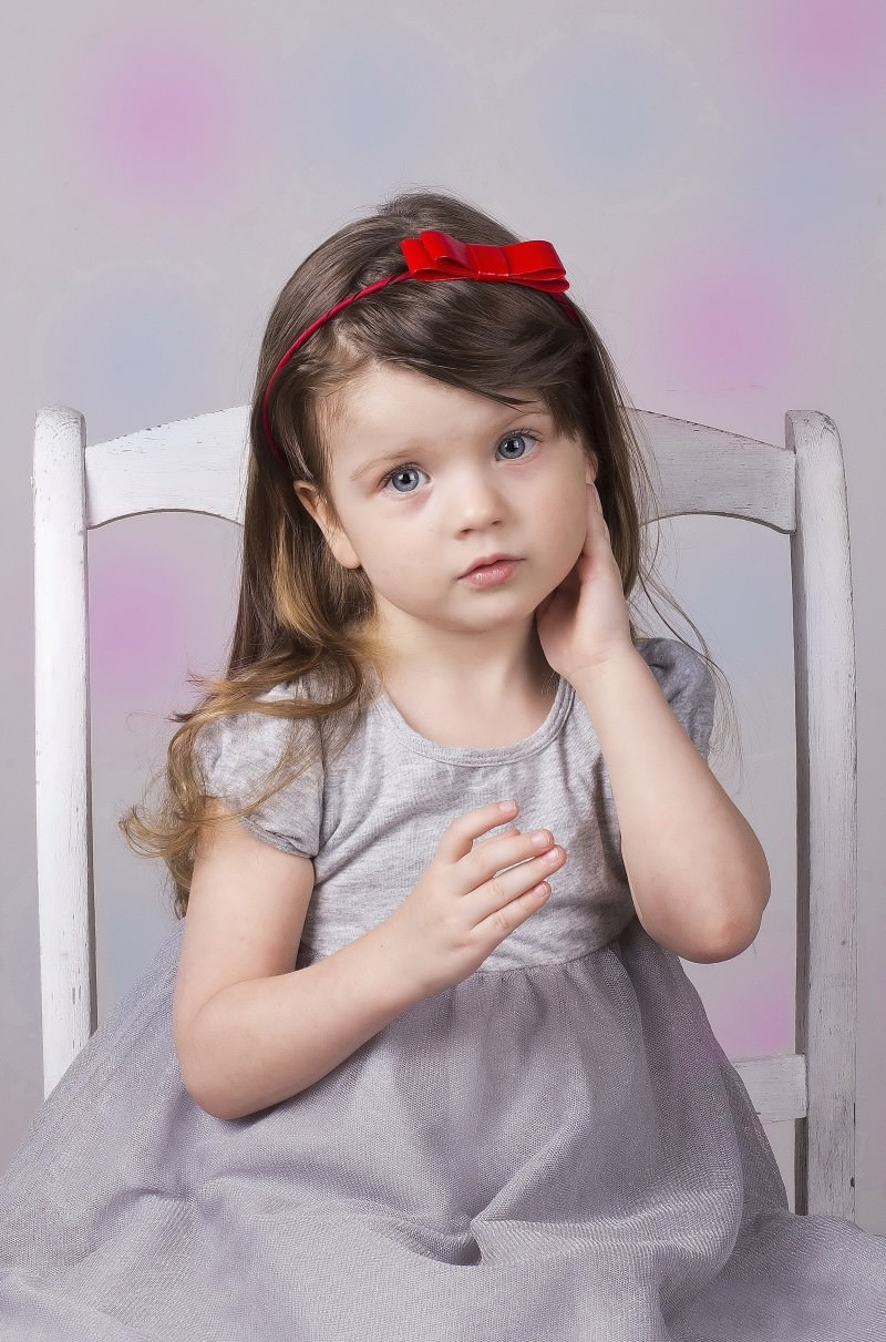 girl-baby-portrait-the-little-girl-childhood-photo_mini