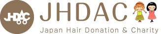 logo_jhdac2_mini