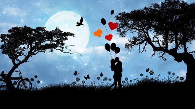 love-560783_12801_mini