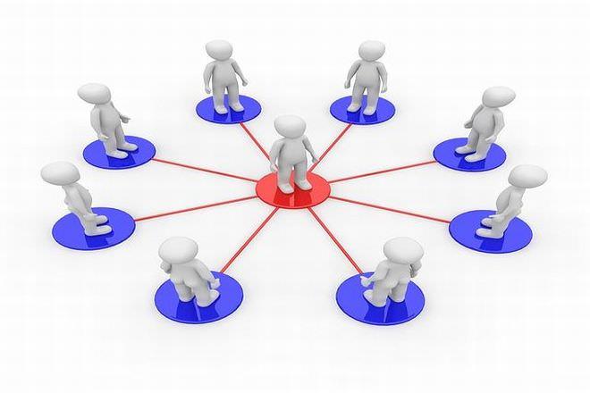 network-1019765_640_mini