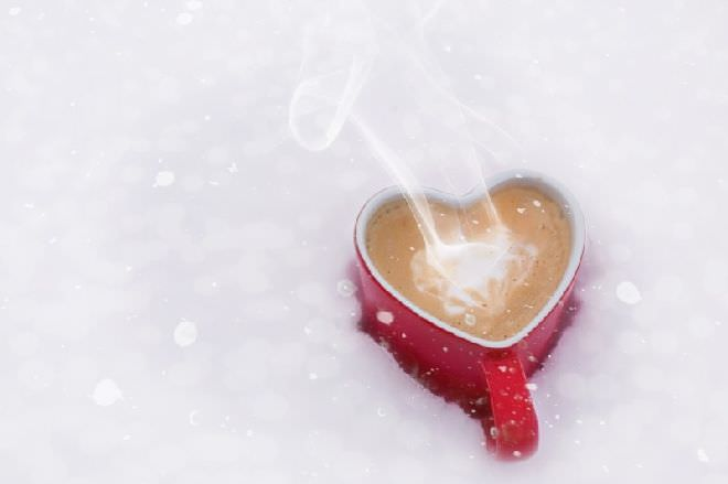 valentines-day-valentine-love-coffee-heart-mug_mini